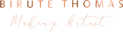 birute-thomas-logo